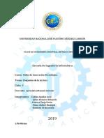 proyectofinalcreo xd.docx