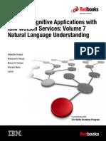 sg248398 - Building Cognitive Applications.pdf