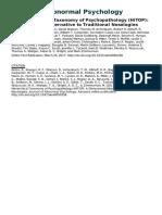 abn-abn0000258 CRITICA AL DSM-v Y PROPUESTA DE CLASIFICACION NUEVA.pdf
