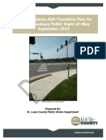 St_ Louis County ADA Transition Plan DRAFT