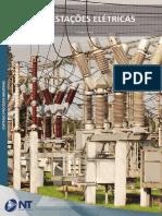 subestações eletricas nivaldo.pdf