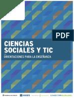 ciencias sociales y Tic.pdf