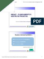 00 - Apresentação.pdf