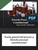 2.- SEGUNDA PARTE - DERECHO PROCESAL CONSTITUCIONAL.ppt