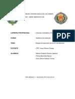 A. sistemas.docx