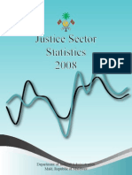 Stat Book 2008