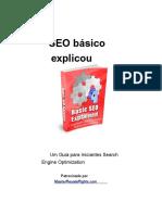 Basic SEO Explained.en.Pt