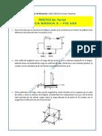 3ra Práctica FIS 102
