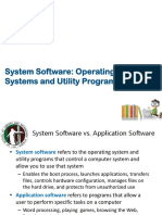 05 Operating Systems and Utility Programs.pdf