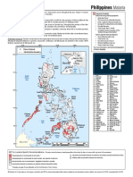 MapsReport 17 Apr 2019