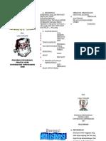 Leaflet Halusinasi