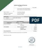 ProVidaLiquidacion-141855888001 - Veronica Cecilia Olave Flores
