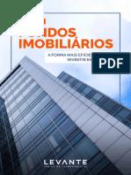 Fundos-Imobiliarios Levante.pdf