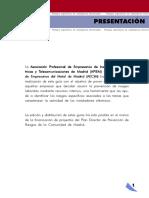 Guía PRLElectricistas.pdf