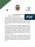 MANUAL-OPERATIVO-DE-PROTOCOLO.pdf