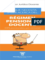 PLEGABLE REGIMEN PENSIONAL WHATSAPP 2019.pdf