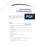 Guía Fisica Ejercicios soluciones.pdf