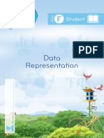 92011024.F Data Student