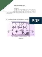 Lab Sheet 8_Lukisan Elektronik_CAD