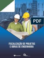 M+¦dulo II - Projeto de edifica+º+Áes.pdf