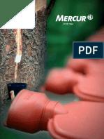 MERCUR.pdf