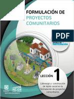 Formulacion proyectyos comunitarios 1 .pdf