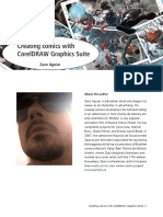 IFE-ZazoAguiar-Comics.pdf
