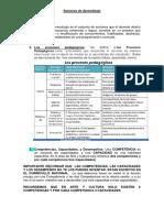 Sesiones-de-Aprendizaje (1).docx