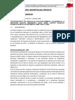 MEMORIA DESCRIPTIVA SANTA ISABEL.docx