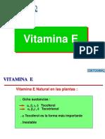 Vitamina E.pptx