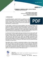 2 Informe Anual Mpnt 2018 Caldas