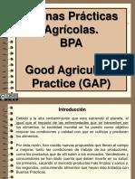 buenasprcticasagrcolas-111228164259-phpapp02.pdf