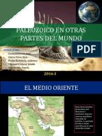 Tema 8-Paleozoico en Otras Partes Del Mundo.juann (1)