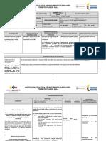 plan clase 7,8,9, 10 semana 11 tercer p. Etica y Emp..docx
