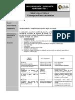 Ejercicios Implementación y Evaluación Administrativa 1 (1)