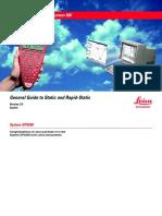 GPS500-General-Guide.pdf