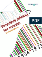 Ian_Ruskin_Brown-Practical_Pricing_For_Results-EN.pdf