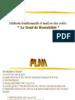 532356c00f656.pdf
