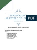 exploracion y muestreo.docx