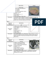Lista de sulfuros.docx