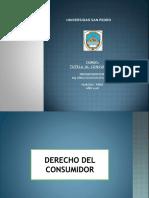 CURSO TUTELA AL CONSUMIDOR.pptx