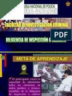 Diplomado pojud 2005.ppt