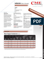 ASTM B8 Standard Specs Bare copper Wires.pdf