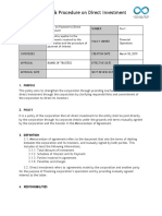 Policy-on-Payment-of-Investments.docx