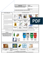 Formato de Evaluación de Inducción Reinducción