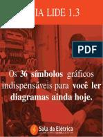 Ebook Guia LIDE 1.3