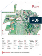 Printable Campus Map Feb 2017