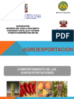 256189541-agroexportacion