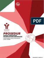 PROSEDUR CONTINUING COACH EDUCATION 2019.pdf