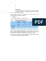 ACCION DE VARIAS GRUAS.docx